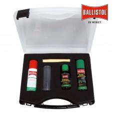 Ballistol Bruenier-Set
