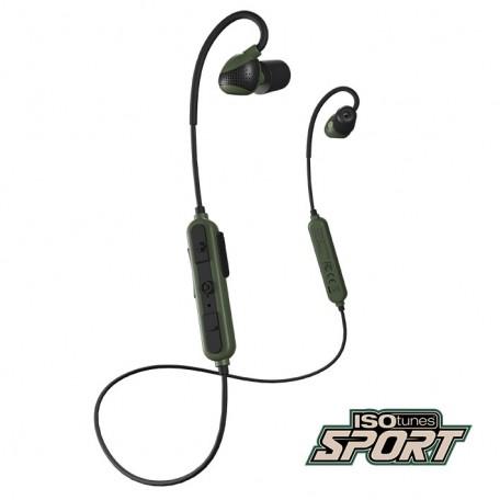 ISOTUNES Sport Advance