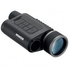 Minox NV650 Nachtsichtgerät