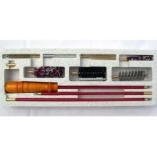 Putz-Set Kal. 9,3mm M5 für Langwaffen