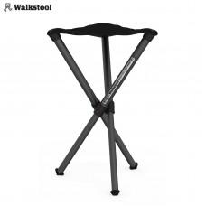 Walkstool Basic 50 Dreibeinsitz