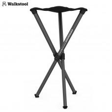 Walkstool Basic 60 Dreibeinsitz