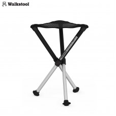 Walkstool Comfort 45 Dreibeinsitz