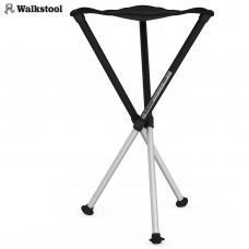Walkstool Comfort 65 Dreibeinsitz