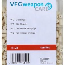 VFG Laufreiniger Kal. .22/5,6mm