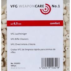 VFG Laufreiniger Kal. 6,5mm