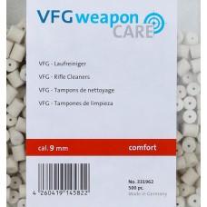 VFG Laufreiniger Kal. 9mm