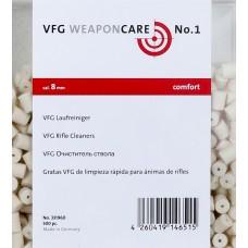 VFG Laufreiniger Kal. 8mm