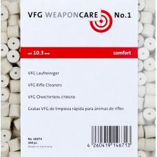 VFG Laufreiniger Kal. 10,3mm