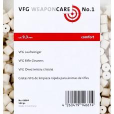 VFG Laufreiniger Kal. 9,3mm