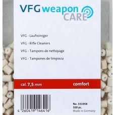 VFG Laufreiniger Kal. 7,5mm