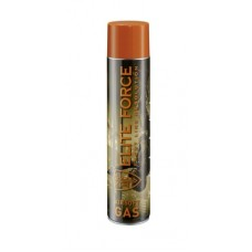 Elite Force Airsoft Gas 600ml