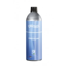Walther Airsoftgas 750ml