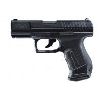 Walther P99 DAO GBB