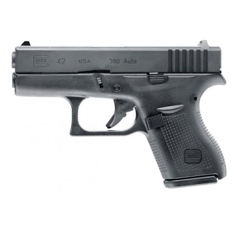 Glock 42 GBB