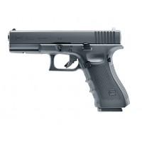Glock 17 Gen 4 CO²