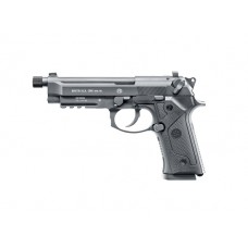 Beretta Mod. M9A3 FM CO2
