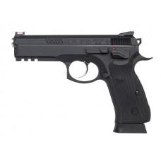 CZ 75 SP-01 Shadow GBB