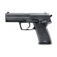 Heckler & Koch P8 A1 GBB