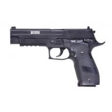 Swiss Arms P226 X-Five CO2