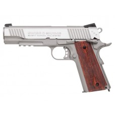 Swiss Arms P1911 Blow Back