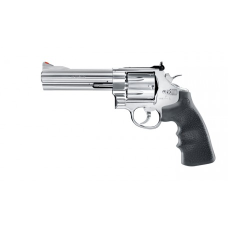 """Smith & Wesson 629 Classic 5"""""""