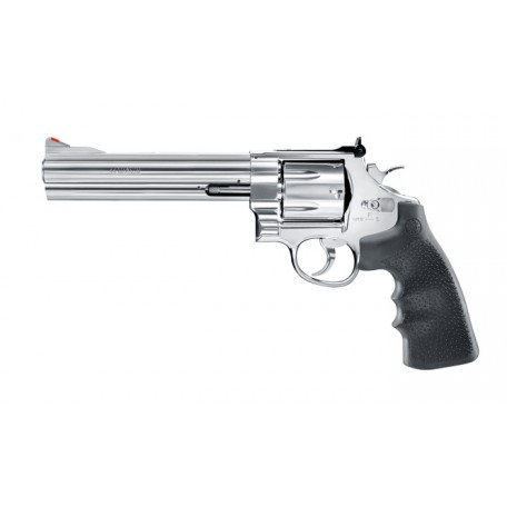 """Smith & Wesson 629 Classic 6,5"""""""