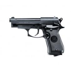 Beretta Mod. 84 FS Blow Back