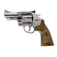 """Smith & Wesson Modell 29 3"""""""