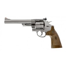 """Smith & Wesson M29 6,5"""""""