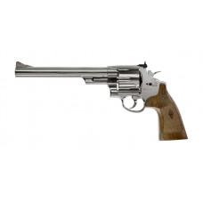"""Smith & Wesson Modell 29 8 3/8"""""""