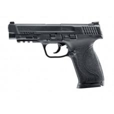 Smith & Wesson M&P 45 M2.0