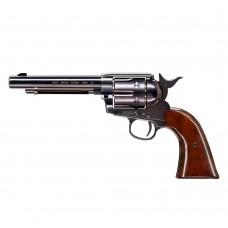 "Colt SAA .45-5.5"" Blue Finish"