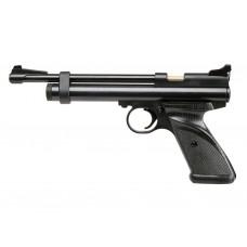 Crosman 2240 Kaliber 5,5 mm