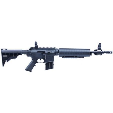 Crosman M4-177 black