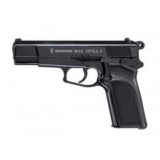 Browning GPDA 9 black