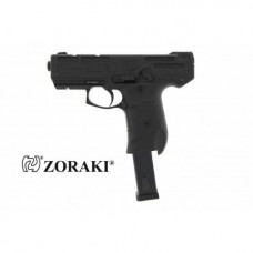 Zoraki 925 black