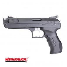 Weihrauch HW 40 PCA