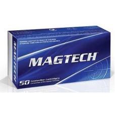 .44Rem-Mag Magtech Full Metall Jacket FLAT (44C)