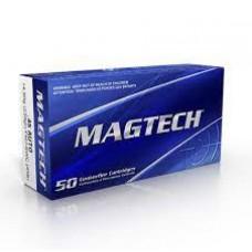 .45AUTO Magtech Full Metall Jacket Semi Wad Cutter (45B)