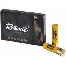20/76 Rottweil Magnum 3,7mm