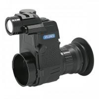 PARD NV700S 940nm 45mm
