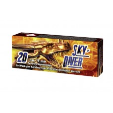 Umarex Sky Diver