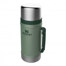 Stanley Classic Food Container grün