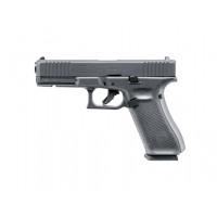 """Glock 17 Gen 5 """"First Edition"""""""