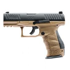 Walther PPQ M2 T4E - FDE