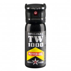 Pfefferspray TW 1000 Gel 50 ml
