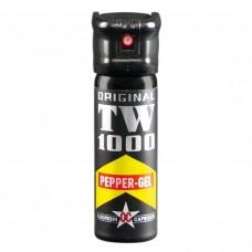 Pfefferspray TW 1000 Gel 100 ml
