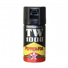 Pfefferspray TW 1000 Man
