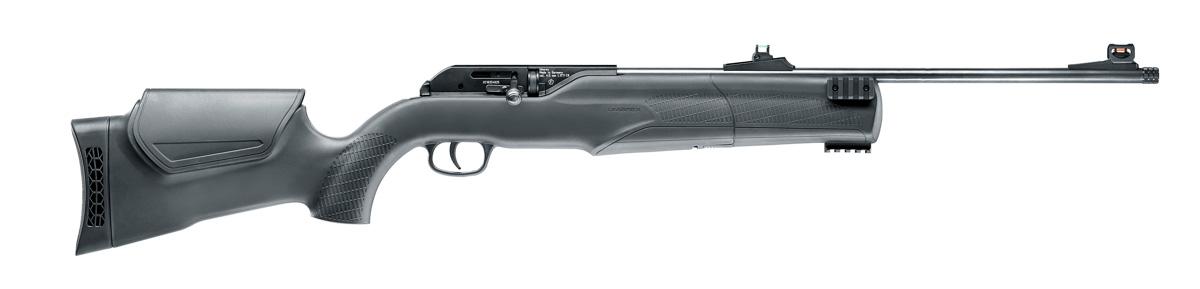 Umarex 850 M2